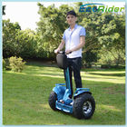 SGS Two Wheel Electric Vehicle Self Balanced Ecorider Hover Board Skate Board
