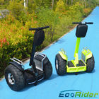 CE Lithium Battery Scooter Two Wheeled Self Balancing Electric Vehicle