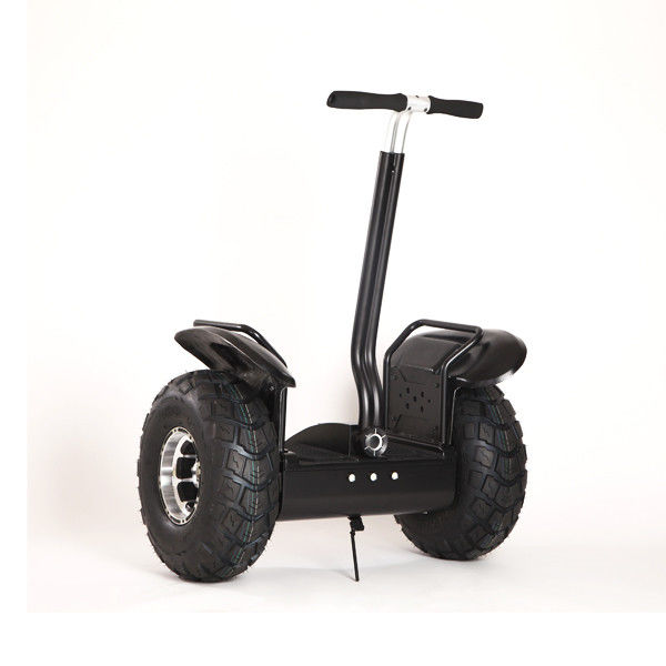 Airwheel Standing Two Wheel Scooter Mini Self - Balancing Electric Chariot
