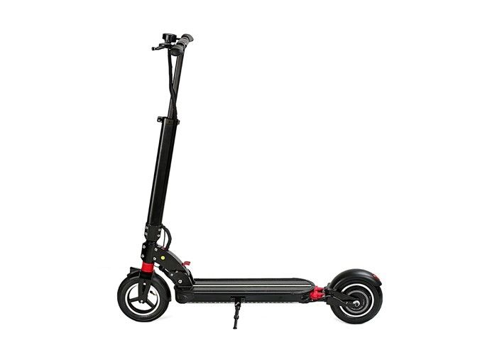 Max Speed 23Km/H Mini Foldable Electric Scooter With 10.4Ah Lithium Battery